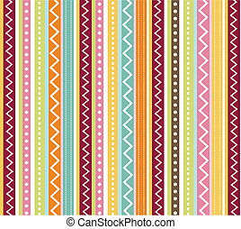 seamless patterns, christmas texture - seamless patterns ...