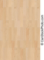 seamless pine floor texture