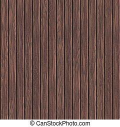 seamless, plank., madeira, texture.