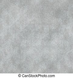 Seamless Polished Metal Texture Background as Art