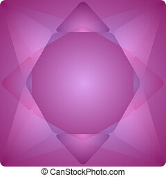 seamless purple structure (10) - seamless purple structure,...