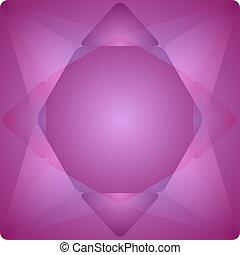seamless purple structure (10) - seamless purple structure,...
