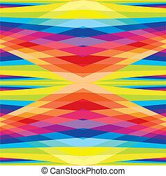 seamless rainbow