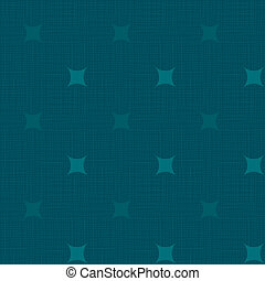 Seamless retro pattern. Linen. Vector eps10. Vintage...