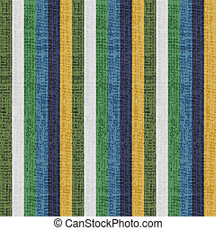 seamless retro stripe background