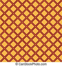 seamless, retro, texture., vector., tile.
