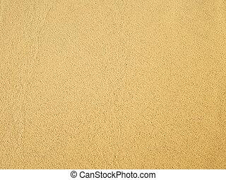 Seamless sand background. Beautiful sand background. Sand Texture background. Closeup of sand.