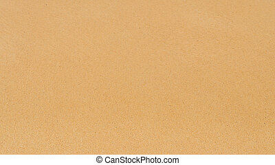 Seamless sand background. Beautiful sand background. Sand Texture background.