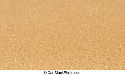 Seamless sand background. Beautiful sand background. Sand Texture background.