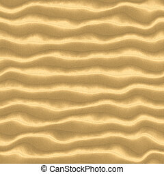 Seamless sand background.