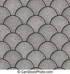 seamless, slabs., tileable, texture., λιθόστρωση