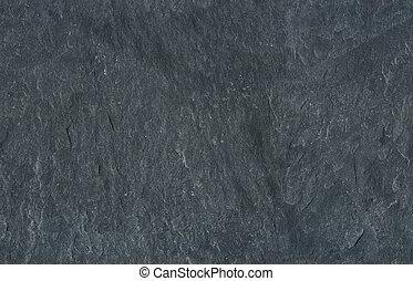 images photos de seamless tileable texture rustique pierre 38 photos et images libres de droits. Black Bedroom Furniture Sets. Home Design Ideas
