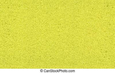 seamless sponge texture