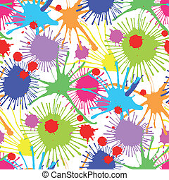Seamless stain pattern III - Seamless stains pattern Select...