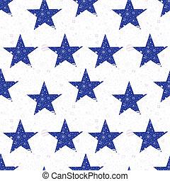seamless stars