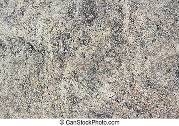 Seamless stone texture background