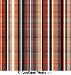 seamless stripe pattern texture