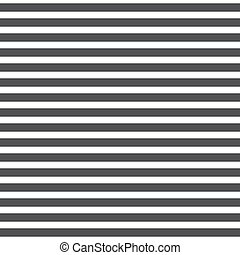 Seamless striped pattern trend