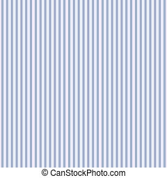 Seamless striped pattern. Vector illustration