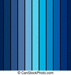 seamless stripes textured pattern