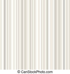 Seamless stripped abstract pattern background