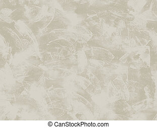 seamless stucco pattern, perfectly tile-able both ...