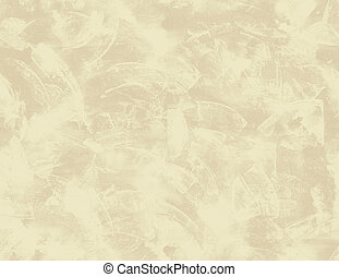 seamless stucco pattern, perfectly tile-able both...