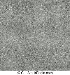 Seamless stucco detailed texture photo