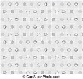 seamless, têxtil, teste padrão quilt