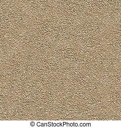 seamless, textura, de, pequeno, pedras, coberto, wall.
