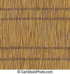 seamless, textura, tapete