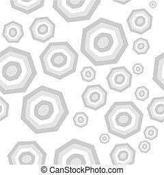 Seamless texture 508