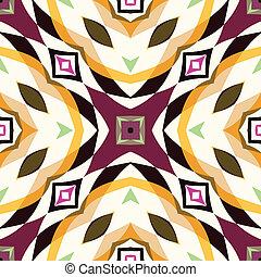seamless texture 578 - seamless texture, abstract pattern,...