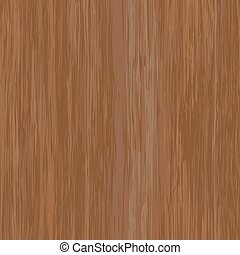 seamless texture cherry