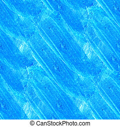 seamless texture color watercolour blue abstract