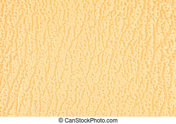 Seamless texture of artificial leather surface