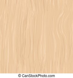 seamless texture of beech