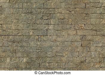 seamless texture of granite block