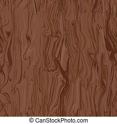 seamless texture of walnut