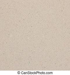 seamless, texture, papier, fond, carton, ou