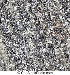Seamless texture - rough stone surface - Seamless texture - ...
