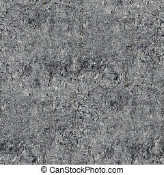 seamless texture stone granite background rock surface...