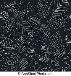 seamless, textuur, 328