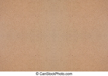 Seamless tileable pressed wood panel background.