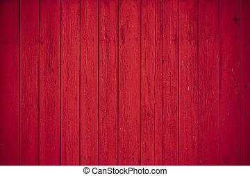 seamless, trä, bakgrund