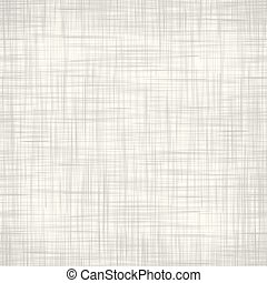 Seamless vector texture of a wall plaster.