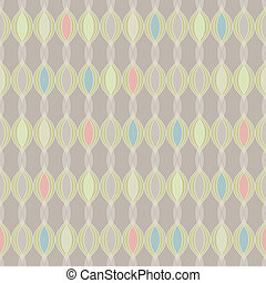 vendange papier peint pattern seamless victorien vecteurs search clip art. Black Bedroom Furniture Sets. Home Design Ideas