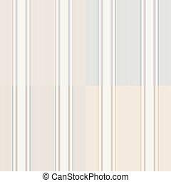 seamless vertical stripes pattern