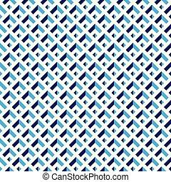 Seamless vintage pattern background