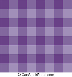 Seamless violet vector background